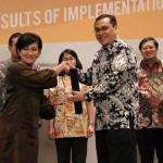indonesian-make-award-2016_9882