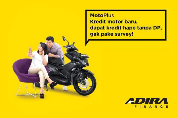 Promo Motoplus