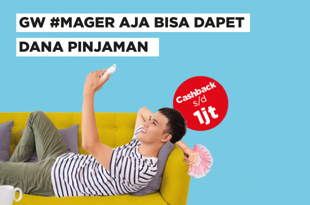 (Indonesia) Program MAGER 2020